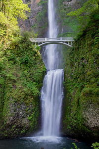 2014.05.16-05.17: Columbia River Gorge, OR